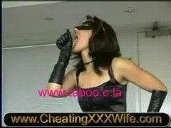 Sexfilm Hausfrau